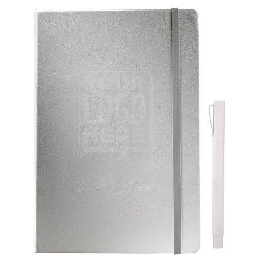 JournalBook™ & Pen Gift Set