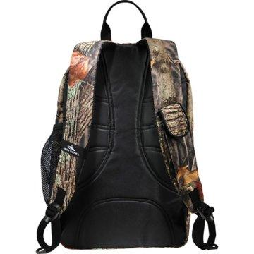 High Sierra® Impact King's Camo Backpack