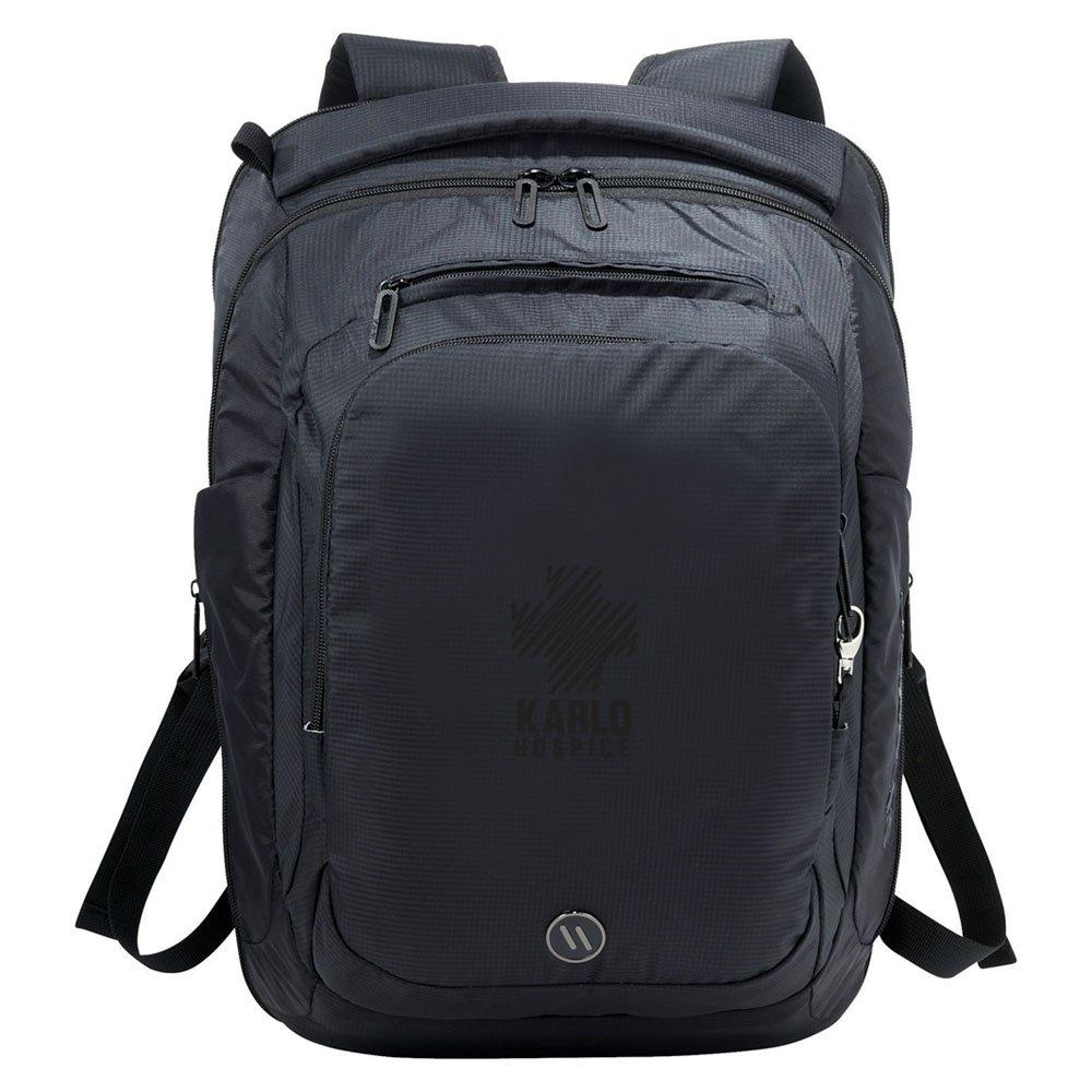 elleven™ Stealth Computer Backpack