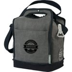 Field & Co.® Hudson Craft 6 Pack Cooler