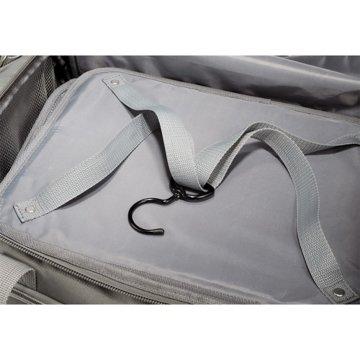 "California Innovations® Pack & Hang 21"" Duffle Bag"