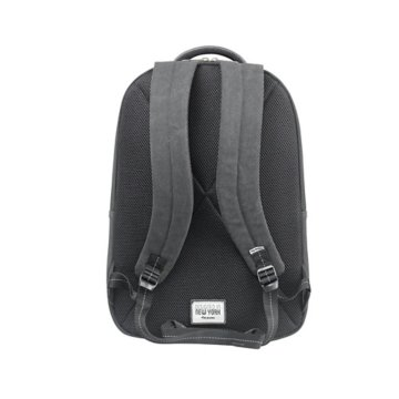 Solo® Urban Code Backpack
