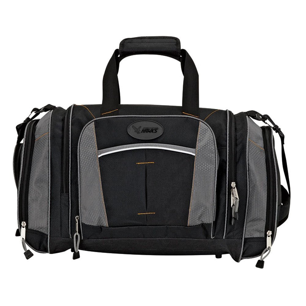 Large Sports Duffle Bag