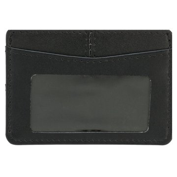 RFID Card Wallet