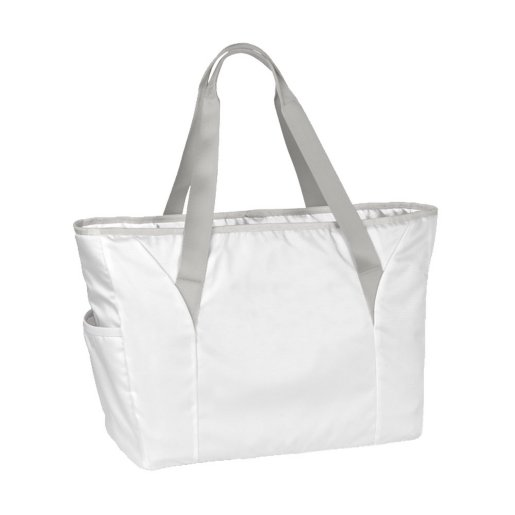 680b495cd3 Nike Golf Elite Tote Bag