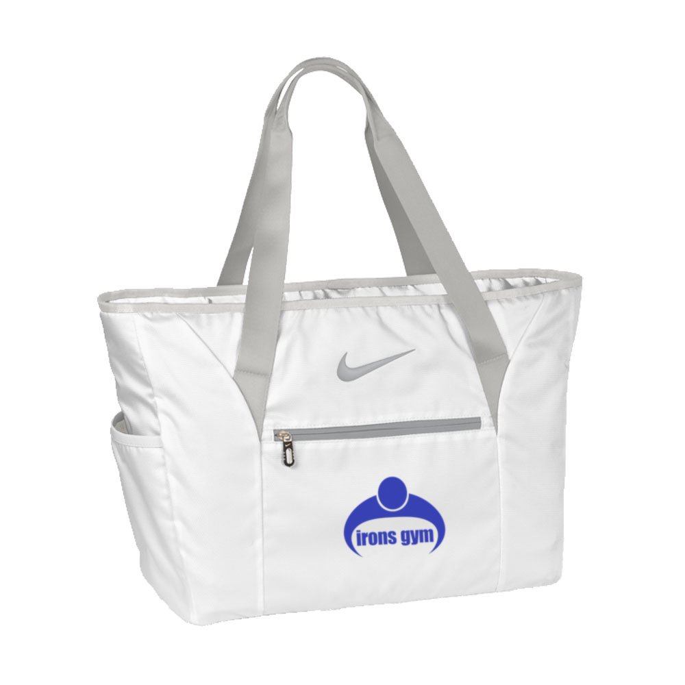 Nike Golf Elite Tote Bag