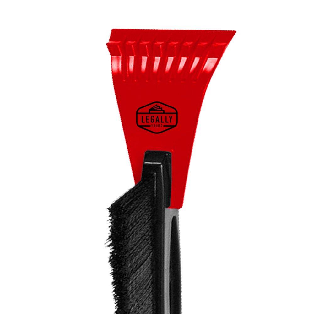 Value Snowbrush