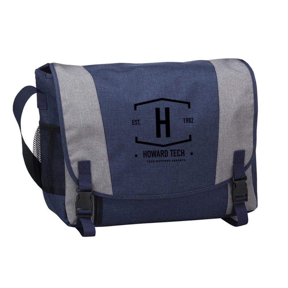 Urban Style Messenger Bag