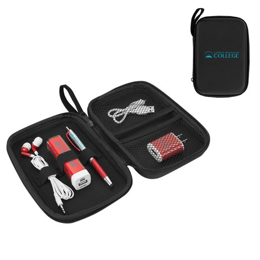 5-Piece Tech Gift Set