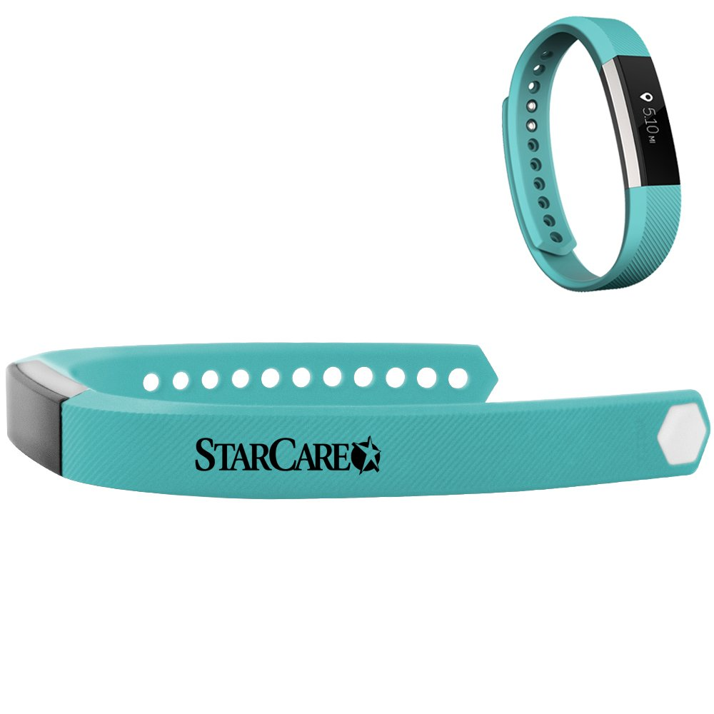 Fitbit® 2 Alta Activity and Sleep Wristband