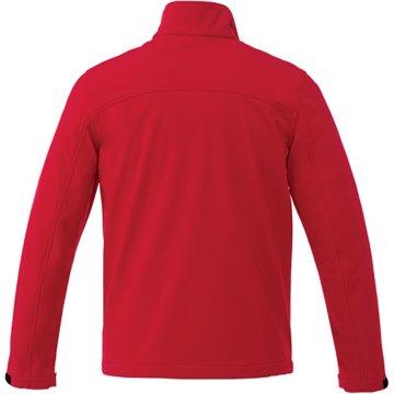 Classic Softshell Jacket - Men's
