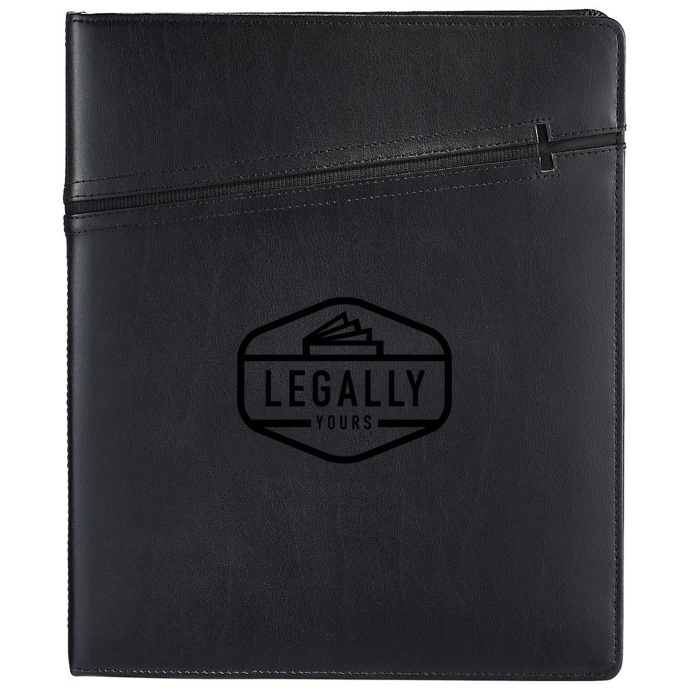 Cross® Tech Padfolio