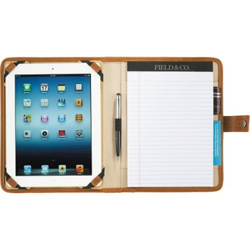 Field & Co.® Cambridge eTech Writing Pad