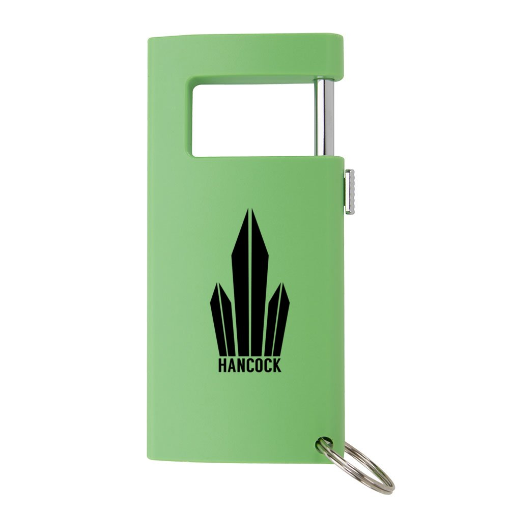 3-In-1 Phone Stand Key Tag