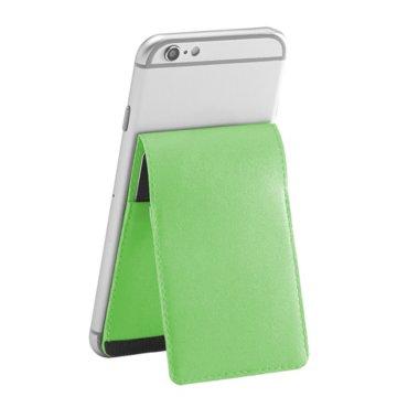 Ultrahide Bifold Smartphone Wallet & Stand