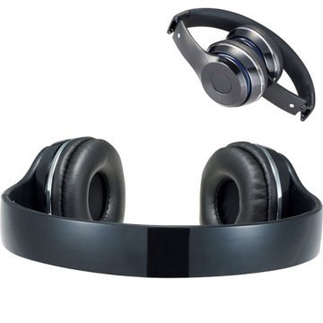 Cadence Bluetooth®Headphones