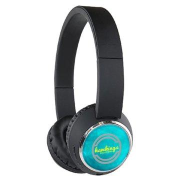 Beebop Headphones with Microphone