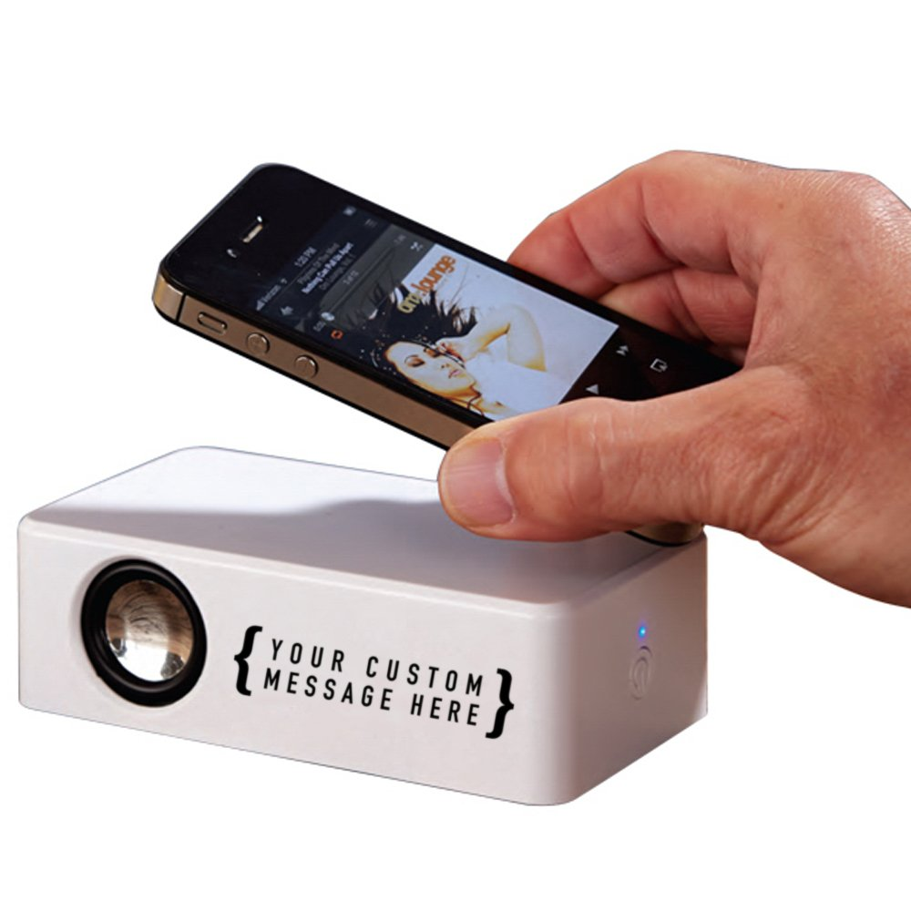 Music Magic Speaker
