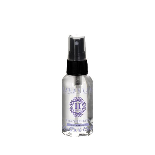 1 oz Essential Oil Room Sprayer