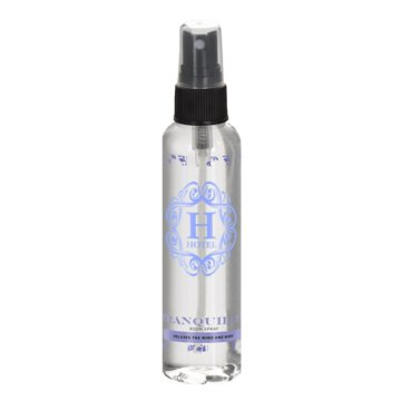 4 oz Essential Oil Room Sprayer