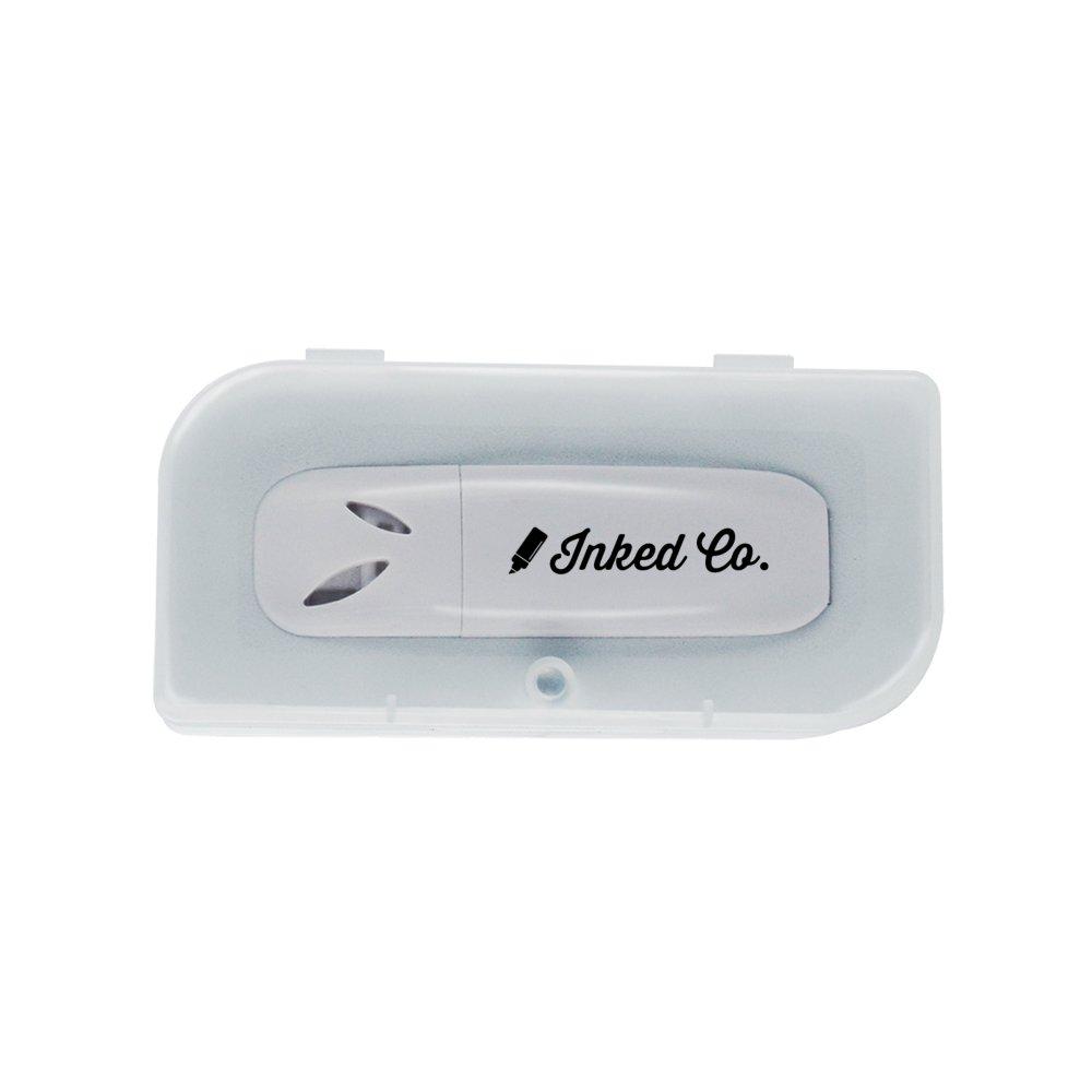 USB Essential Oil Diffuser