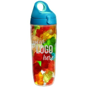 Tervis Water Bottle