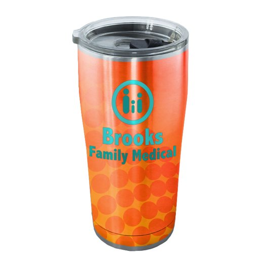 Classic Stainless Tervis