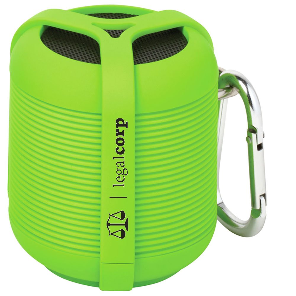 RoxBox™ Cyclone Bluetooth® Speaker
