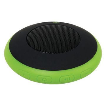 Boompods™ Aquapod Bluetooth® Speaker