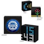 Aurabox All-in-One Bluetooth® Speaker