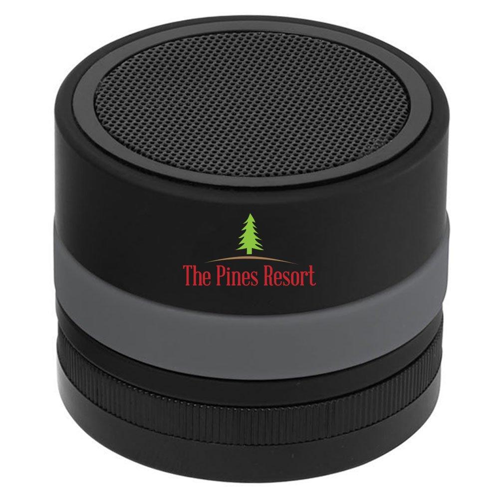 Persona™ Bluetooth® Speaker