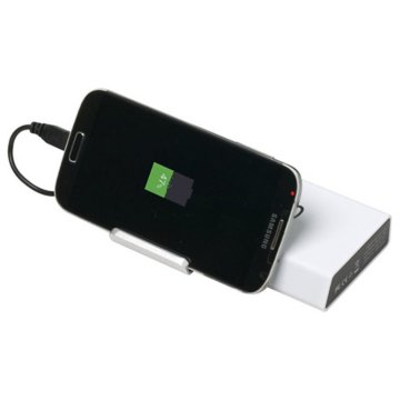 UL Listed 10000 mAh Full Featured Props Power Bank