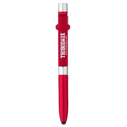 5 in 1 LED Streetlight Pen