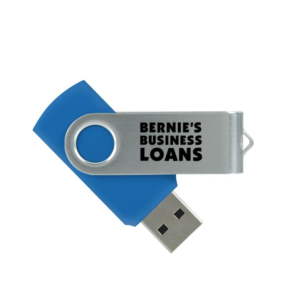 1GB USB Flash Drive - QUICK SHIP