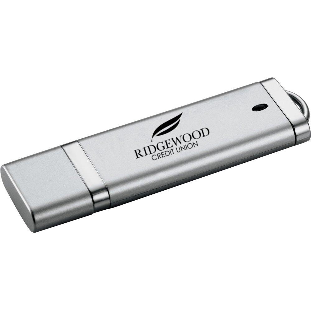 2GB USB Jetson Flash Drive