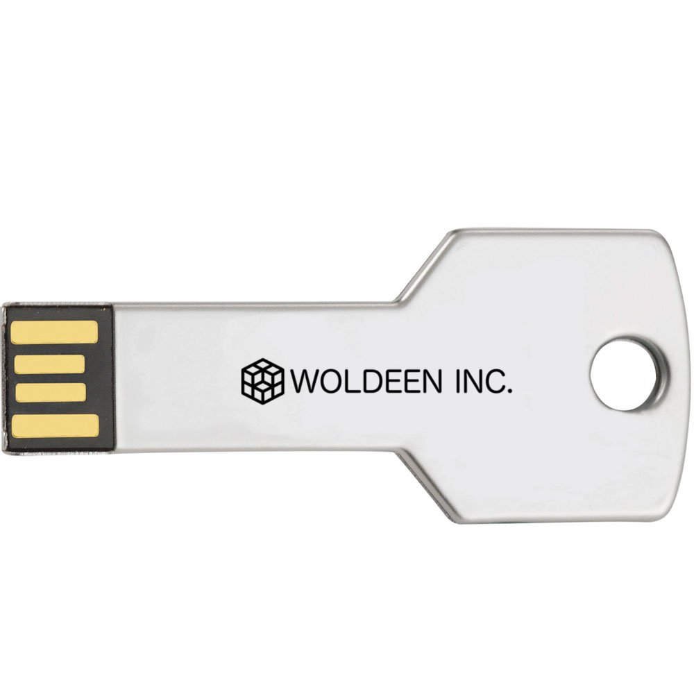2GB USB Key USB Flash Drive