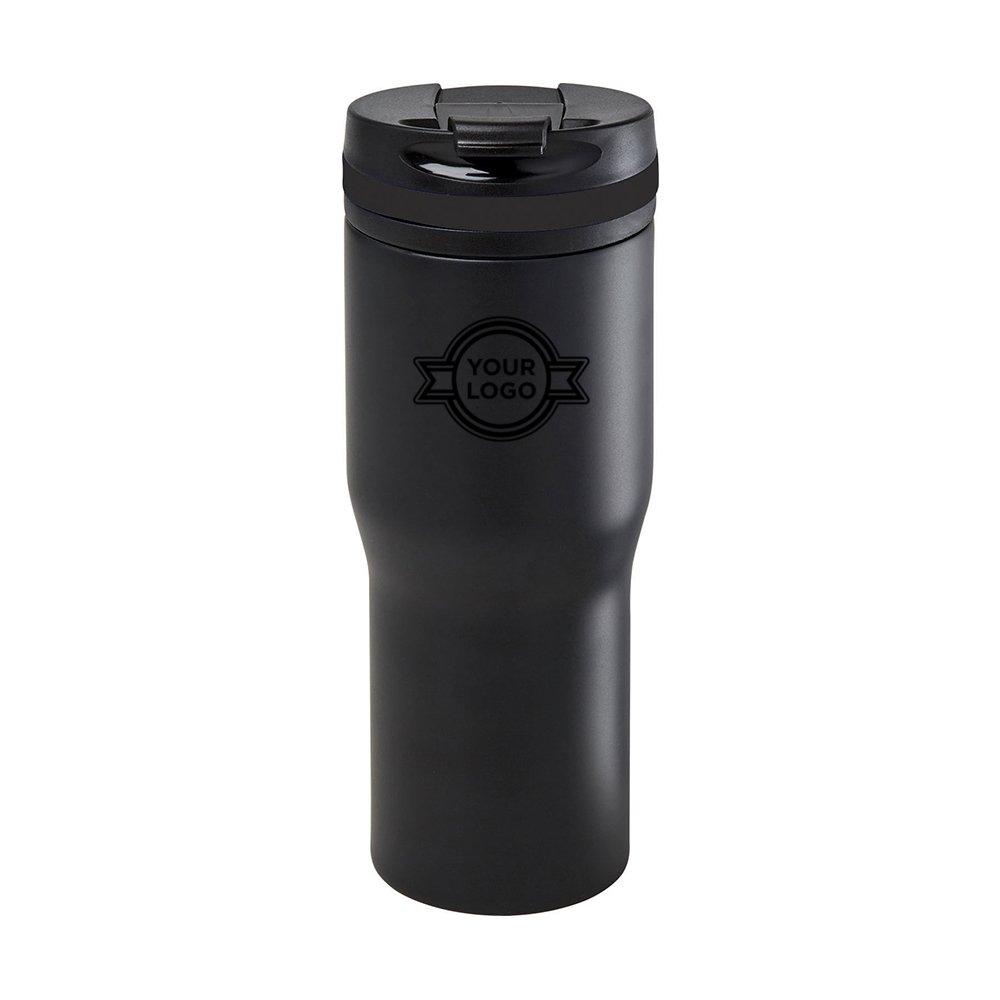 Persona® Urban Peak® 20 oz Vacuum Tumbler