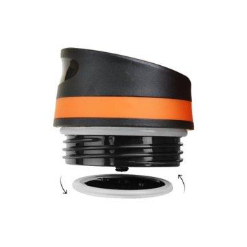 Persona™ Caturra 16 oz Vacuum Tumbler
