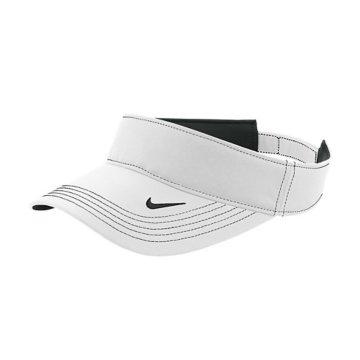 Nike Golf Dri-Fit Swoosh Visor