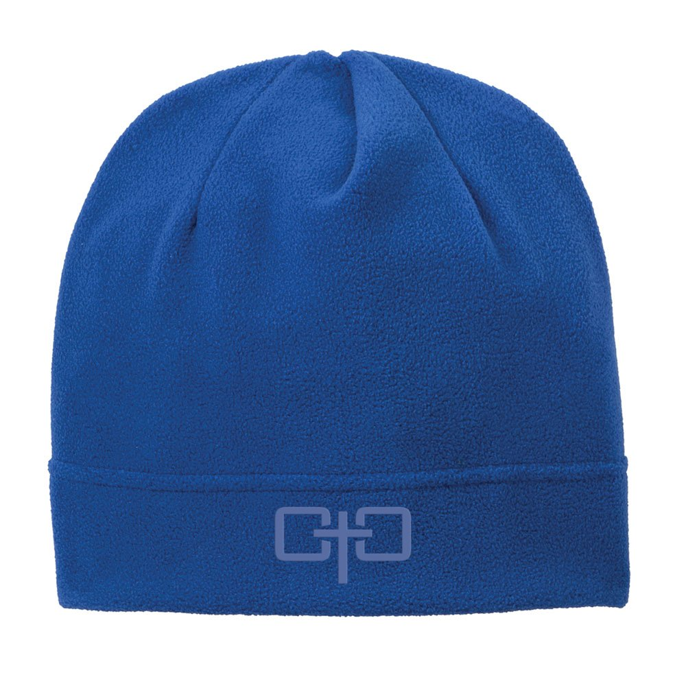Port Authority® R-Tek® Fleece Beanie