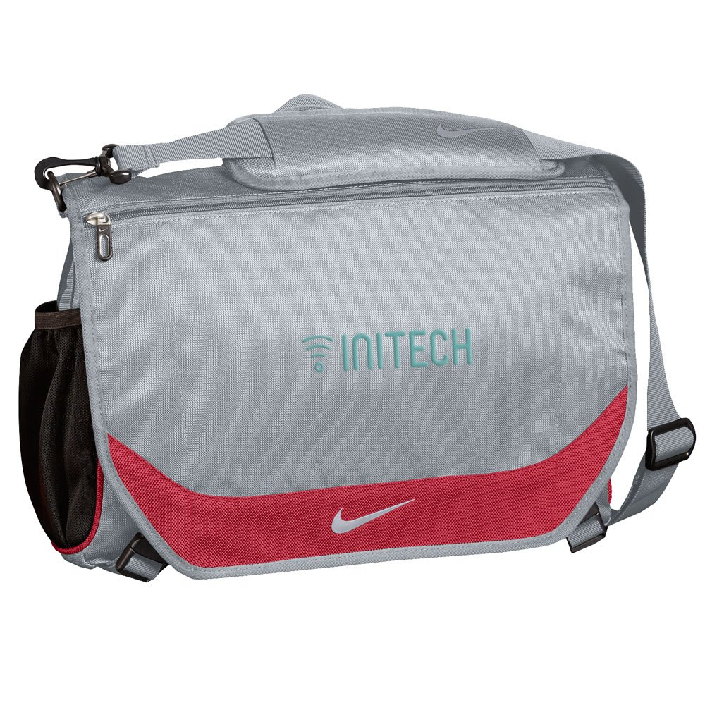 Nike Golf Messenger Bag