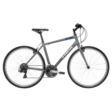 Trek Fitness Hybrid Bike