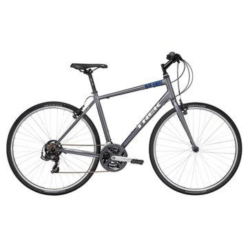 Trek Fitness Hybrid Bike
