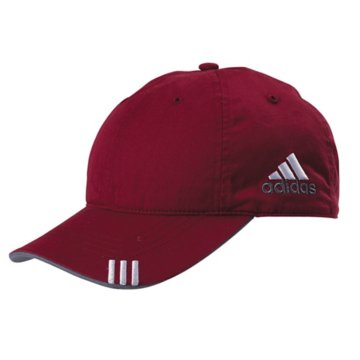 Adidas Lightweight Golf Cap