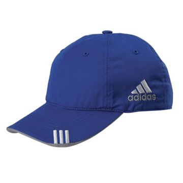 Adidas Lightweight Golf Cap