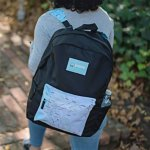 Oaklander™ Backpack