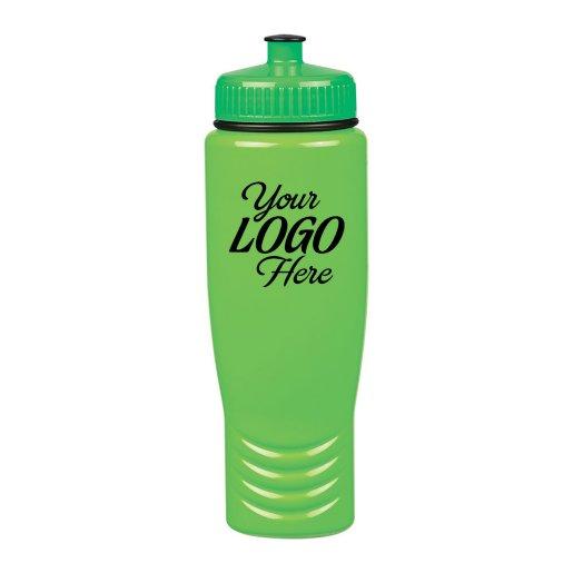 28oz Extreme Sport Water Bottle
