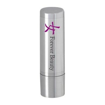 Metallic Moisturizing Lip Balm