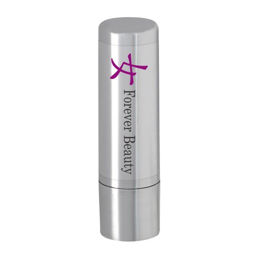 Metallic Moisturizing Lip Balm