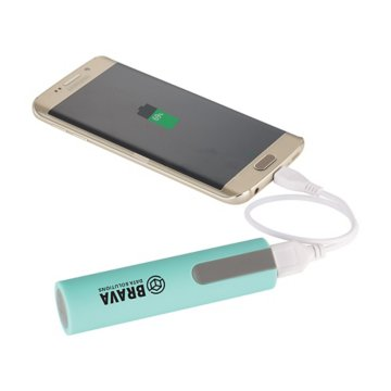 Pure Charge 2200 mAh Power Bank